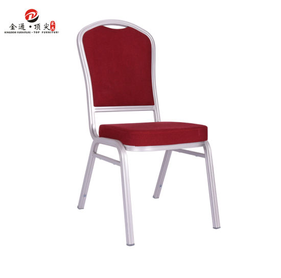 hotel chairs for sale swing chair ikea china top furniture aluminum frame banquet hall pictures photos