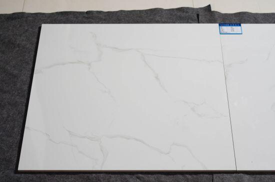 Brazilian Ceramic Accent In Shower 6x6 White Tile Bathroom China Floor Tile Ceramic Porcelain Tile Made In China Com