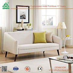 Nice Sofa Set Pic Laura Ashley Abingdon Reviews China Simple Comfortable Leather For Living Room Ergonomic Design Wooden