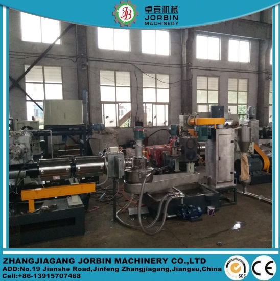 Force Machinery Co