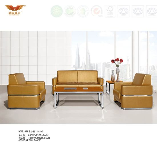 one sofa seat hideaway bed philippines china seater two three for office furniture room pictures photos