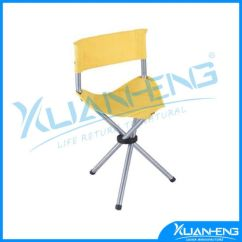 Fishing Chair Small Juni Accessories China Tripod Foldable With Backrest