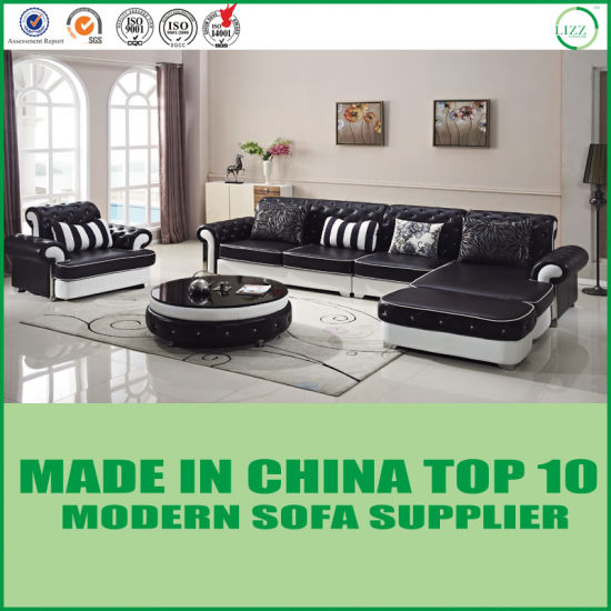 chesterfield sectional sofa suppliers cost plus world market abbott china hot sale leisure italian leather set