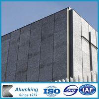 Aluminum Wall Panels Exterior. aluminum wall panels ...