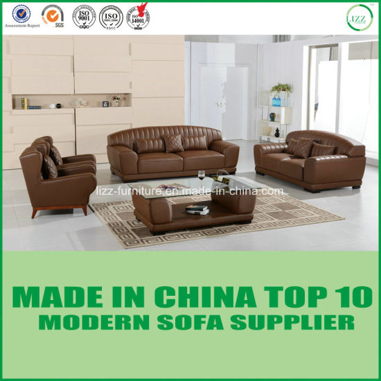 modern sofas furniture sets matress for sofa bed china stylish set office modular leather wooden pictures photos