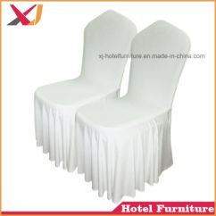 Chair Covers Wholesale China Ikea Dining Table And Chairs Durable Cheap Stretchable Wedding Banquet For Sale
