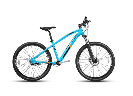 China Wholesale Bicycles Full Suspension Mountain Bike 26