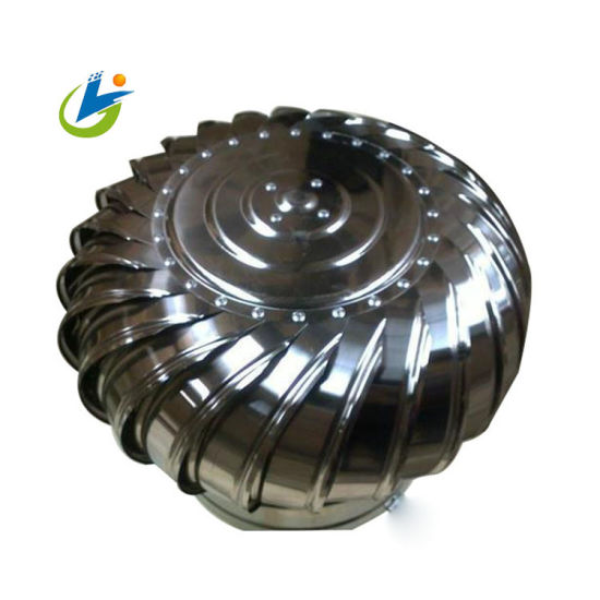 chimney mushroom industrial super speed strong suction wind turbine air ventilation roof mounted exhaust fan