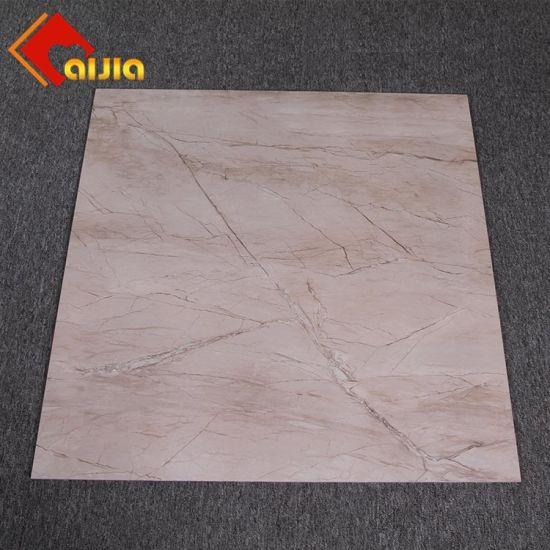 china italian 8x8 antibacterial marble