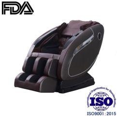 Massage Chair With Heat Mid Century Rocking China Shiatsu Kneading