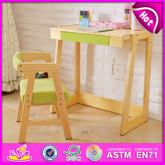 study table and chair for kids poker chairs set china 2015 new children best price dining