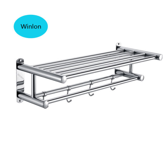 china stainless steel wall mounted