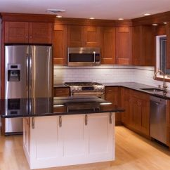 Cheap Kitchen Cabinets Champagne Bronze Faucet China Espresso Shaker For Sale