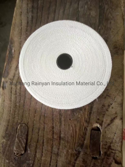 Class H Insulation : class, insulation, China, Class, Insulating, Plain, Electrical, Woven, Herringbone, Transformer, Cotton, Tape,, Twill