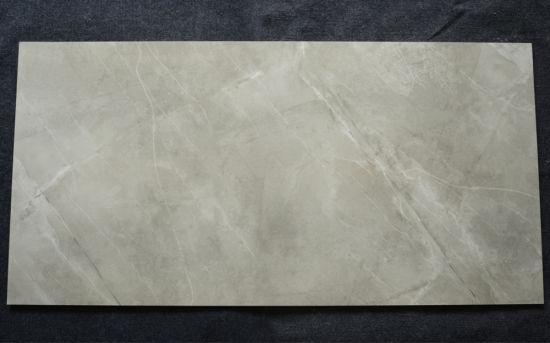 china 24x48 marble like largest size