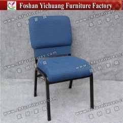 Cheap Chairs For Sale Replacement Chair Seats Yc G66 Chinese Modern Metal Used Church In Price Pictures Photos