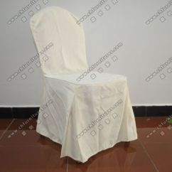 How To Make Easy Chair Covers For Wedding Hire Essex China Beautiful Yc 858 07 Pictures Photos