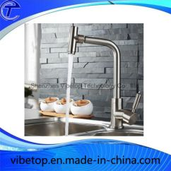 Wholesale Kitchen Faucets How To Design A Layout China Factory Water Saving