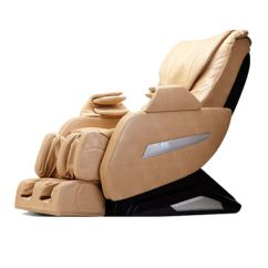 Massage Chair Prices Highchairs And Boosters China Popular Foot Reclining Cheap Rt6161