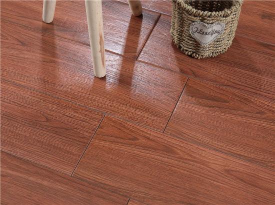 daltile interceramic hd inkjet floor