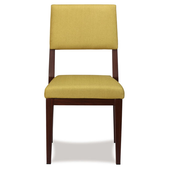 stackable restaurant chairs ikea vanity chair stacking tempo metal frame china excellent aluminum furniture