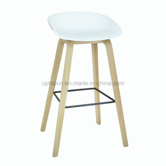 stool chair in chinese broda cushions sp bs200 factory plastic bar china