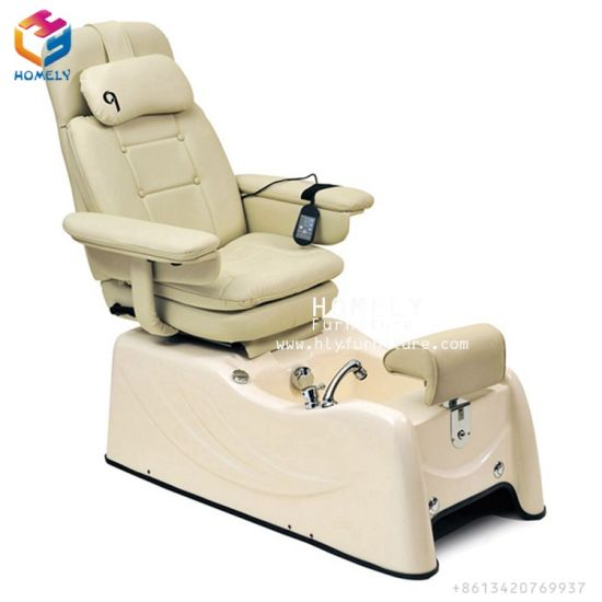 how much does a pedicure chair cost wrought iron dining table and chairs china cheap salon furniture manicure foot spa massage