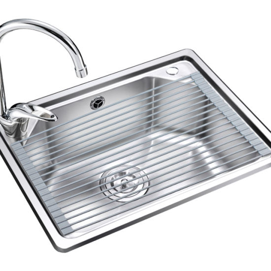 china stainless steel sink rack roll up