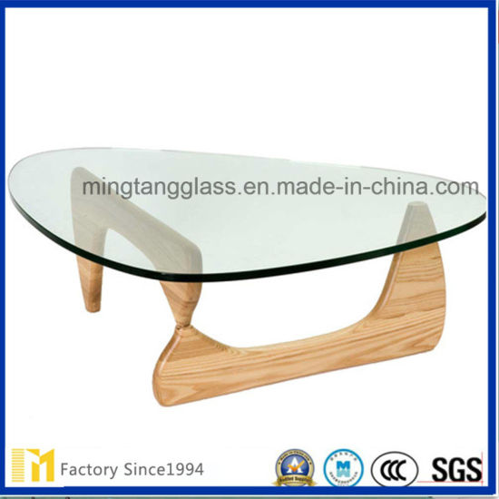 shouguang mingtang glass co ltd