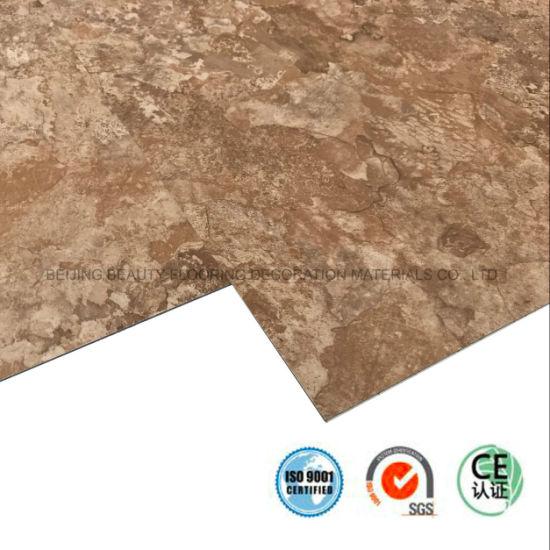 beijing beauty flooring decoration materials co ltd