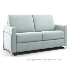 Fancy Sectional Sofas Sofa Bed For Baby China Factory Supply Hotel Two Seat St0075