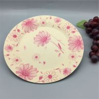 Customized Dinnerware & Common Questions About Ceramic ...