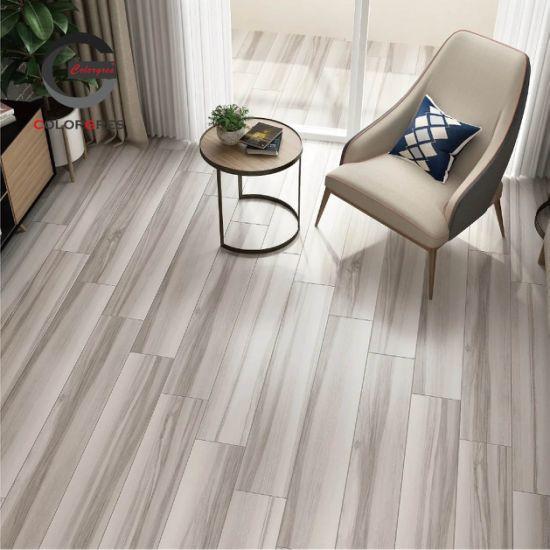 porcelain wood plank tile timber look