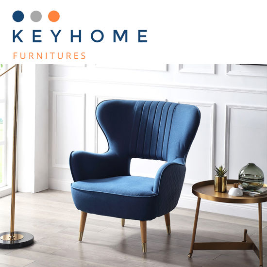 armchairs for living room west elm china hotel chairs with low price