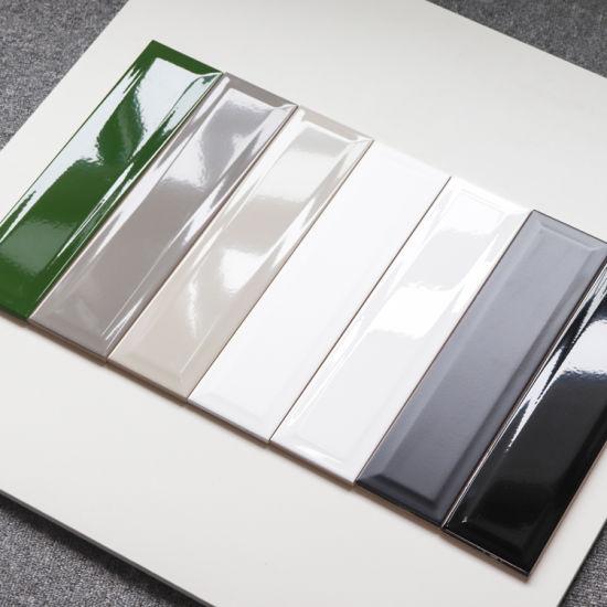 china wall tile floor tile subway tile supplier foshan jla ceramics co ltd