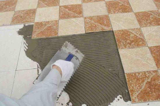 maydos flexible water proof ceramic