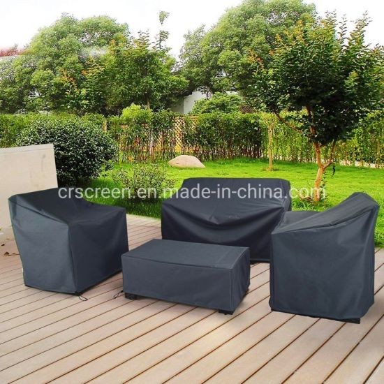 table sofa chair sectional couch
