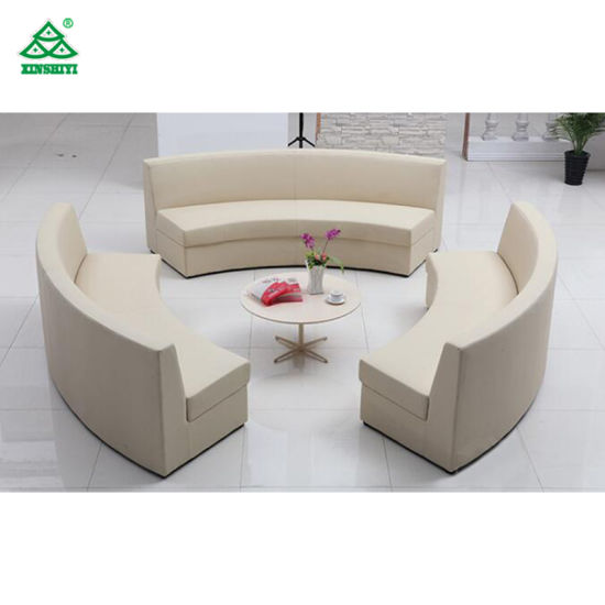 commercial sofas and chairs plastic shower chair china hotel lobby furniture with leather sofa solid wood dininng coffee