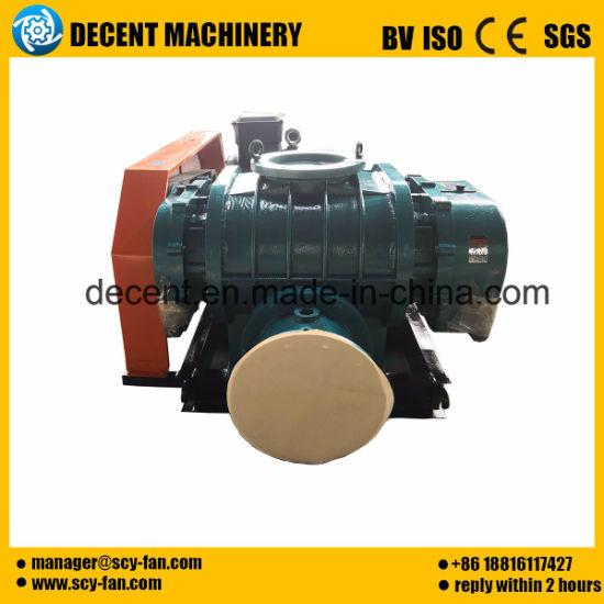china high pressure tools