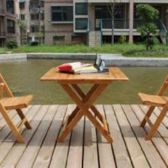 Bamboo Outdoor Chairs Comfy Bean Bag China Furniture Folding Table And Chair