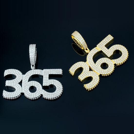 wholesale hip hop jewelry