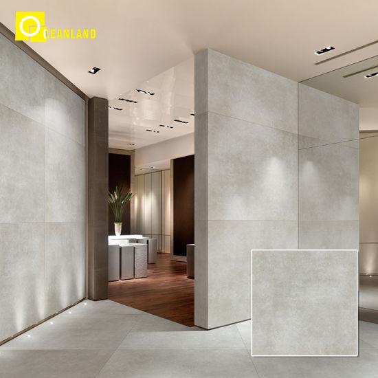china 1000x1000mm foshan wear resistant