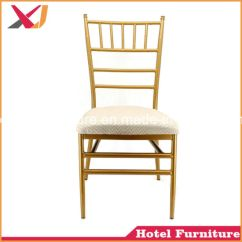 Best Chiavari Chairs Breuer Replacement Seats And Backs China Quality Aluminum Acrylic Banquet Tiffany Chair For Wedding Ceremony