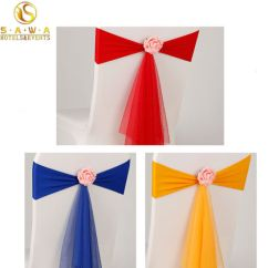 Chair Covers And Sashes For Sale Eames Eiffel Base China Cheap Hot Salewedding Spandex Cover