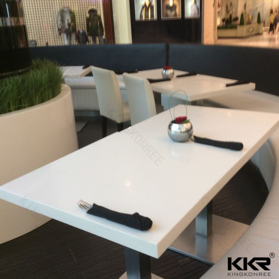 custom restaurant tables and chairs recliner accent china pure black