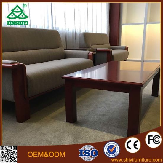 design of wood sofa set karlstad instructions china pictures furniture solid