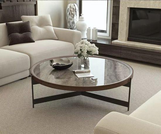 nordic modern living room furniture