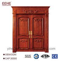 Main Door & Vastu Shastra Tips For The Main Door