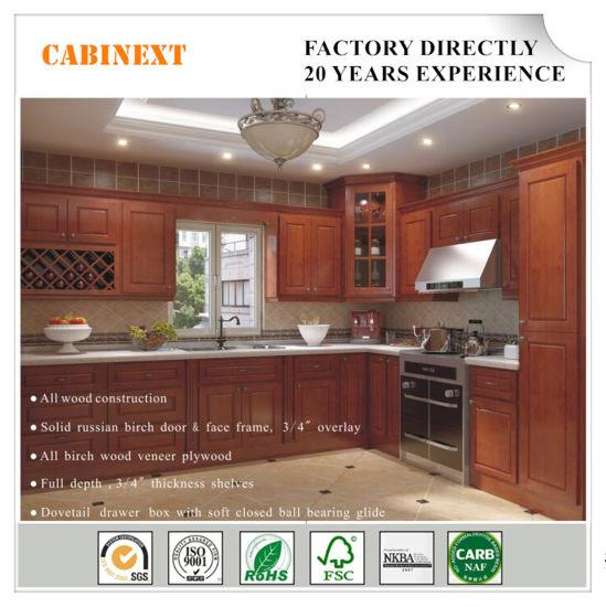 kitchen cabinets rta aunt jemima curtains china modern furniture modular solid wood flat pack