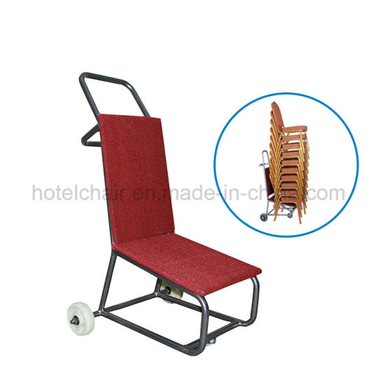banquet chair trolley ikea task china good quality hotel furniture
